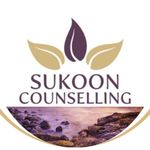 Sukoon Counselling & Psychotherapy - Manchester profile image.