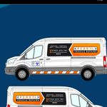 Perry's vehicle repairs LTD profile image.