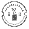 Agno Cleaning profile image