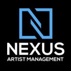 Nexus Artist Management logo