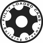 fully loaded cars profile image.
