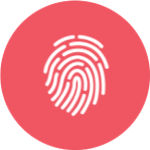 Fingertip Media profile image.