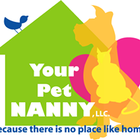 Your Pet Nanny, LLC logo