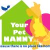 Your Pet Nanny, LLC profile image