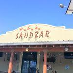 Sandbar Seafood & BBQ Joint profile image.