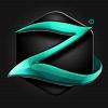 Zapptaa New Media Design profile image