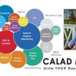 CALAD MEDIA LTD profile image.