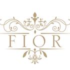 Fior Clinic Ltd