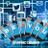 Be You Marketing Digital profile image