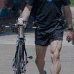 Triumph Training profile image.