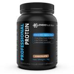 Endo Nutrition profile image.