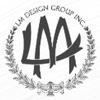 LM Design Group profile image
