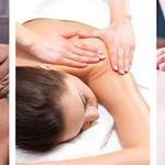 Remedial Massage & Reflexology Clinic profile image.