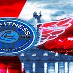 ICT Fitness profile image.