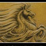 Enbarr Enterprises Limited profile image.