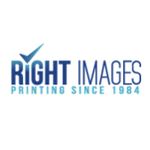 Right Images Inc profile image.