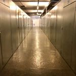 Self Storage-Standish Wigan profile image.