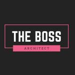 The Boss Architect profile image.