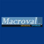Macroval, LLC profile image.