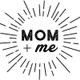 Post Partum Support Mn logo