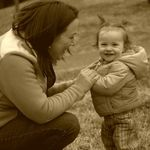 Post Partum Support Mn profile image.