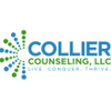 Collier Counseling, LLC profile image