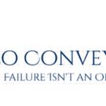 Seo Conveyance profile image.