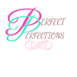 Perfect Perfections Events profile image.