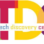 Kids Tech Discovery Center profile image.