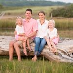 Robert Akers Photography profile image.