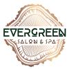 Evergreen Collaborative  profile image