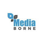 Info@mediaborne.co.uk profile image.