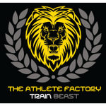 The Athlete Factory profile image.