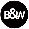 Black & White Car Rental   LAX profile image