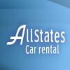 Allstates Car Rental profile image