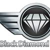 Blackdiamondexotics profile image