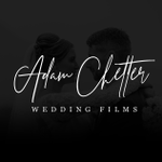 Adam Chetter Videography profile image.