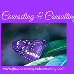 JBC Counseling & Consulting, LLC profile image.