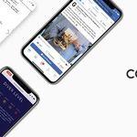 Conceptai Design Studios profile image.
