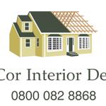 De-Cor Interior Design Ltd profile image.