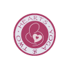 Two Hearts Yoga profile image