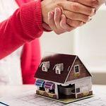 Prestige Mortgage Solutions ltd profile image.