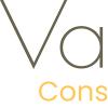 Value Plus Consultancy Ltd profile image