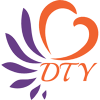 DTY Consulting Ltd profile image