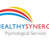Dr. Kirsten Thomas Psychological Services, LLC profile image