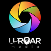Uproar LLC. profile image