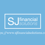 S.J Financial Solutions profile image.