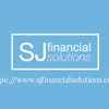 S.J Financial Solutions profile image