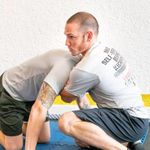 Universal Sports Strength & Conditioning profile image.