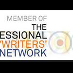 Jigsaw Creative Services profile image.